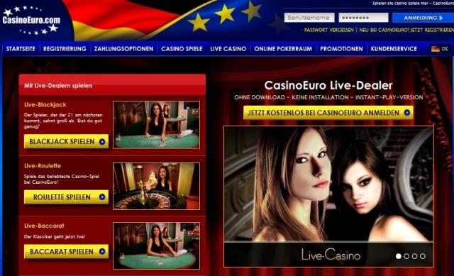 euro casino online jetstspielen.de