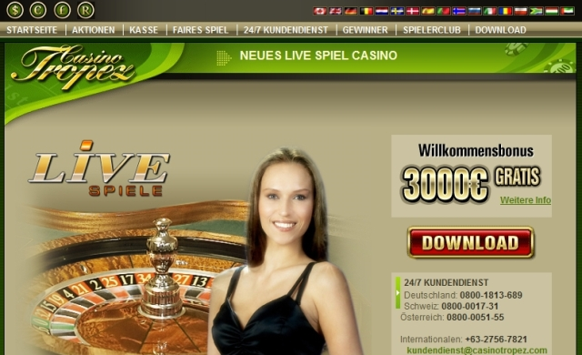 www casino online cocktail spiele