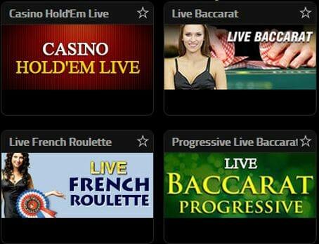 casino tropez live spiele