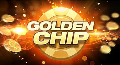 Eurogrand Golden Chips