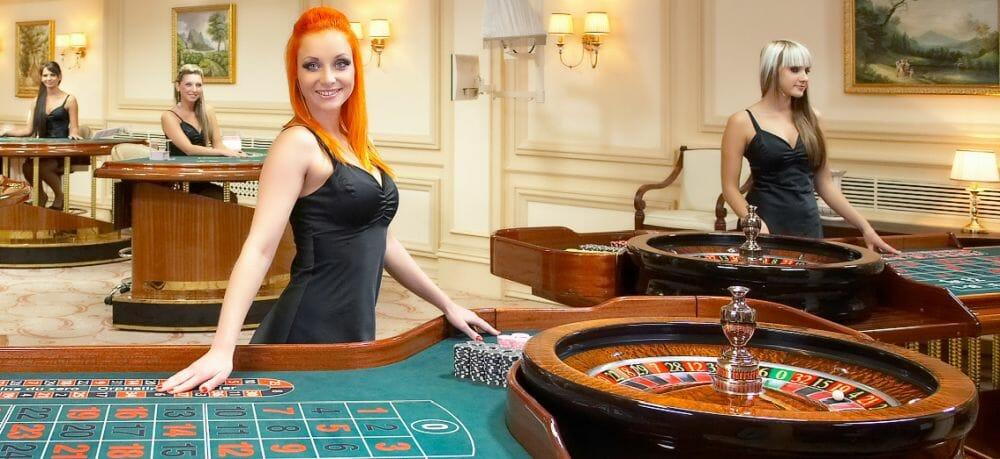 online la partage roulette spielen