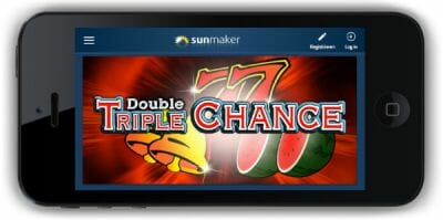 Sunmaker Mobile