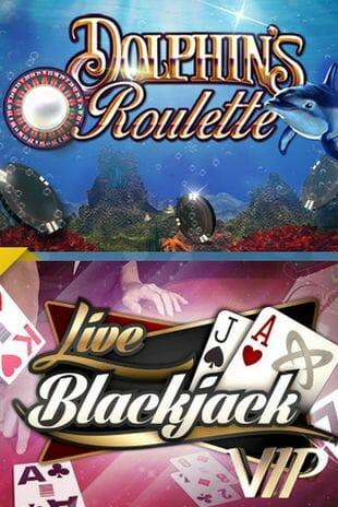 Sunmaker Casino Live Spiele