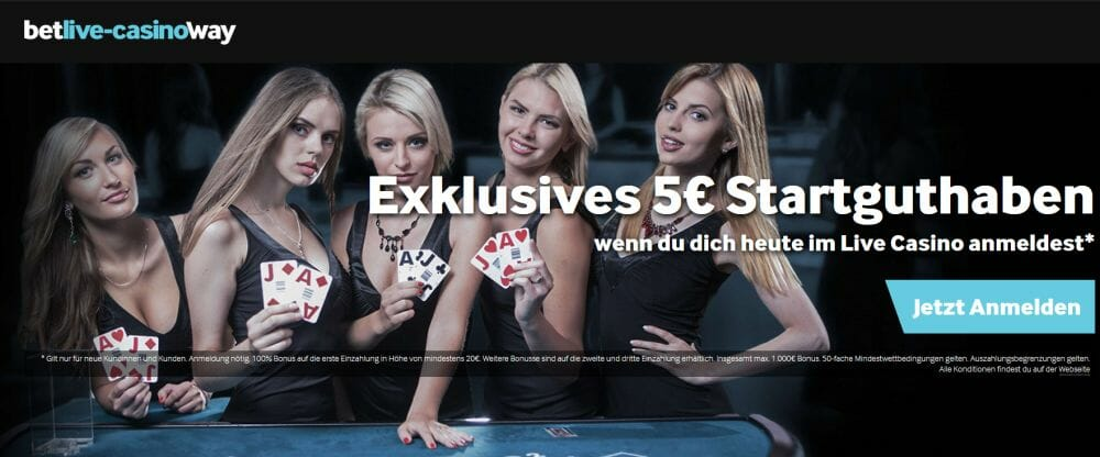 playtech casino 2019 neu