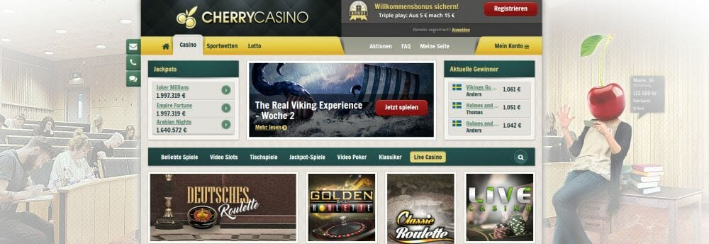 deutsches online casino start online casino
