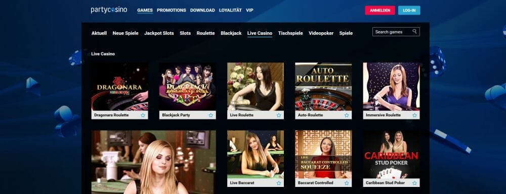 casino royale 2006 online online chat spiele