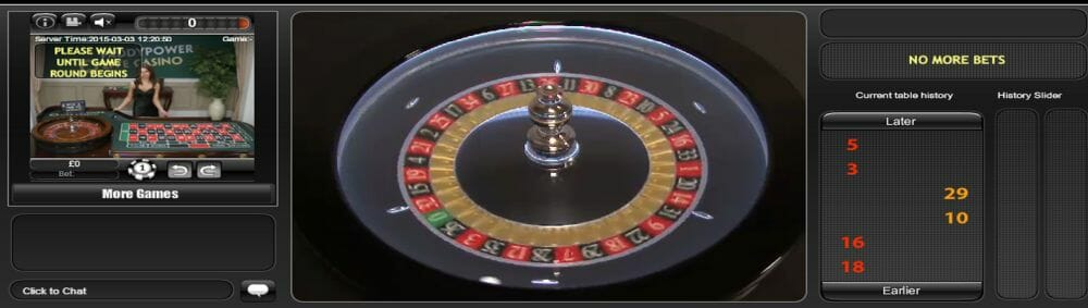 casino online roulette car wash spiele