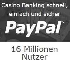 lotto spielen im laden kosten berlin