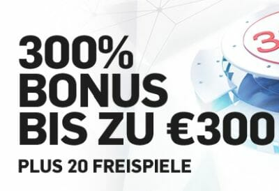 Betfair Bonusangebot