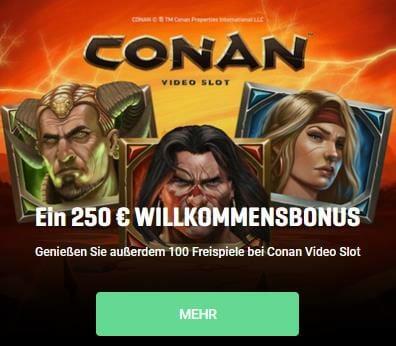 Guts Casino Bonus