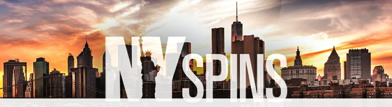 NySpins Casino Skyline