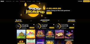 bwin Vorschau Jackpots