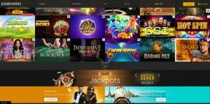 Casino Cruise Vorschau Casino Spiele