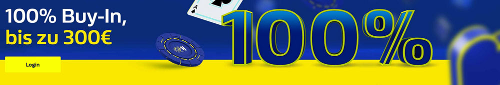 William Hill Bonus Banner