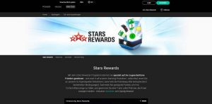 Pokerstars Vegas Vorschau Rewards